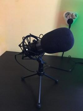 Microfon Trust (7)