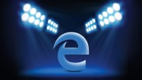 Microsoft construieste un browser nou bazat pe Chromium