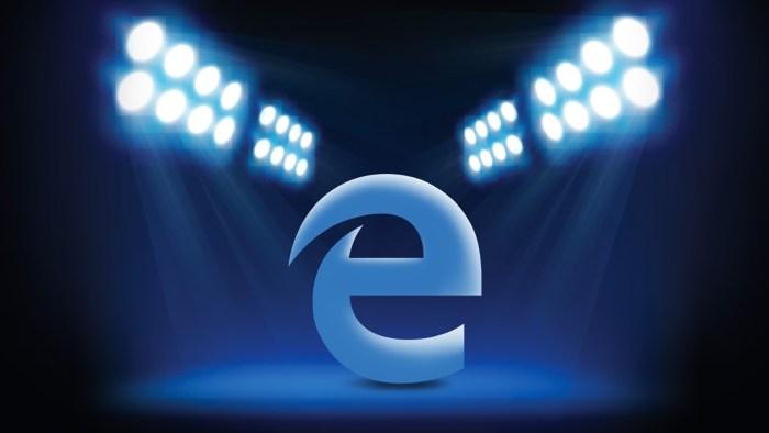 Microsoft a confirmat - Edge va folosi Chromium
