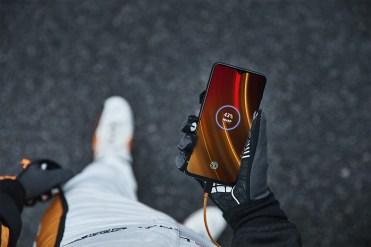 OnePlus-6T-McLaren-2