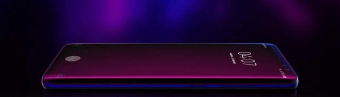 Samsung Galaxy S10 în varianta de 1 TB ar putea costa 1800 dolari
