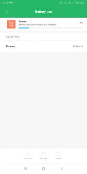 Screenshot_2018-11-28-18-29-45-337_com.miui.securitycenter