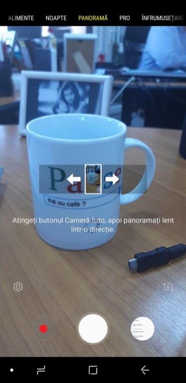 Screenshot_20181206-095339_Camera