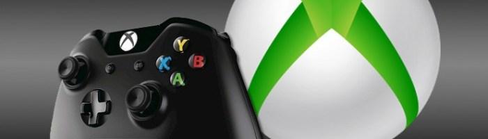 Microsoft are în lucru patru console Xbox programate pentru lansare în 2019 și 2020