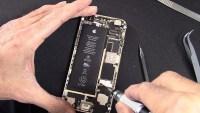 iOS 14 descarca bateria foarte repede