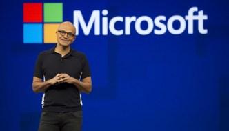 Un studiu Microsoft confirma ca lucratul remote scade productivitatea si inovatia