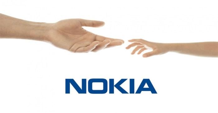 Cele mai vandute telefoane in Romania: Samsung, Huawei si Nokia