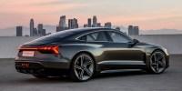 Audi nu va mai produce nici o masina cu motor termic incepand cu anul 2026