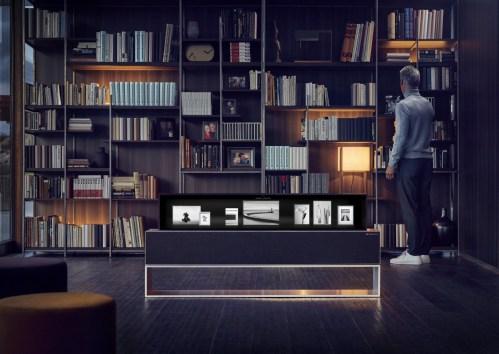LG OLED TV (2)