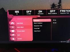 Meniu monitor LG (4)