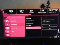 Meniu monitor LG (8)