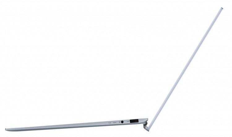 CES 2019: ASUS a prezentat ZenBook S13