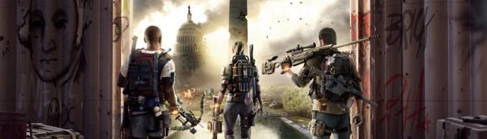 Ubisoft a dezvăluit cerințele de sistem pentru The Division 2. Jocul va avea framerate-ul deblocat și suport pentru configurații widescreen, multi-monitor și HDR