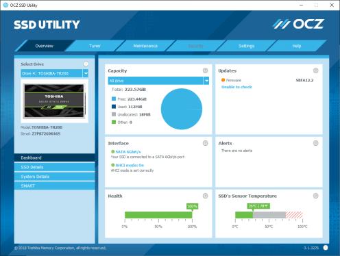 ocz_utility