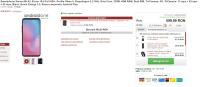 Oferta zilei: Xiaomi Mi A2 la doar 899 Lei