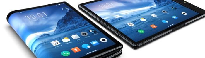 Opinie: De ce telefoanele pliabile nu sunt utile