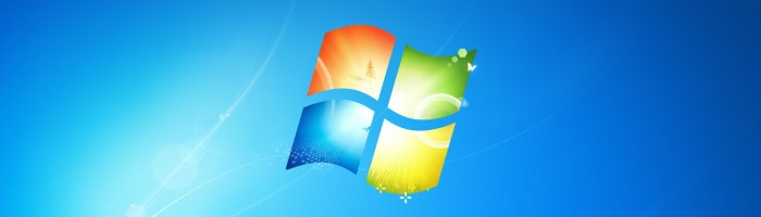 Windows 7 mai are doar un an de suport software gratuit. Microsoft recomandă upgrade-ul la Windows 10