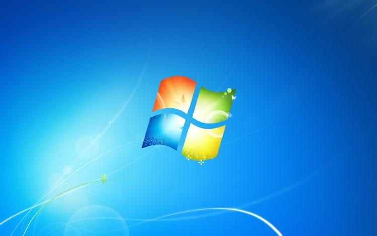 Daca inca folosesti Windows 7 trebuie sa te interesezi de costul patch-urilor