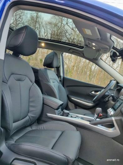 08-Renault-Kadjar-2019-Review-TCE-EDC (11)
