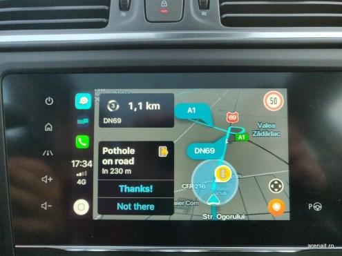 19-Renault-Kadjar-2019-Review-TCE-EDC (28)