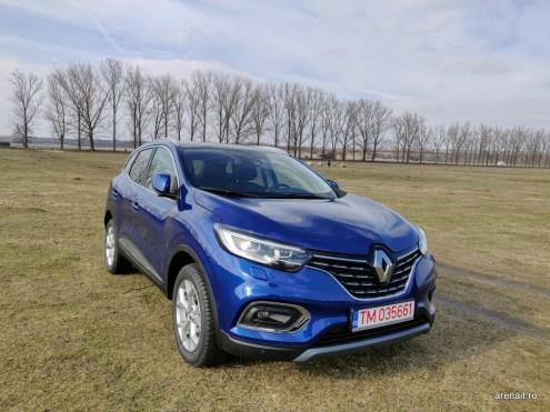 31-Renault-Kadjar-2019-Review-TCE-EDC (1)