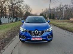 32-Renault-Kadjar-2019-Review-TCE-EDC (2)