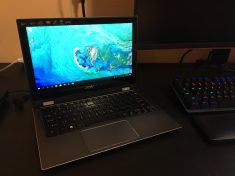 Acer Spin 1 (11)