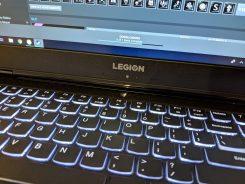 Lenovo Legion (7)