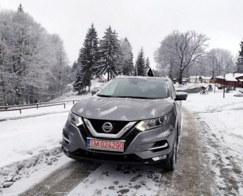 Nissan-Qashqai-1.3-review (1)