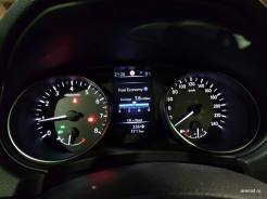 Nissan-Qashqai-1.3-review (13)