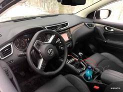 Nissan-Qashqai-1.3-review (18)