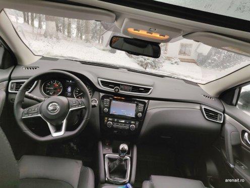Nissan-Qashqai-1.3-review (4)