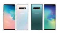 Preturile in Romania pentru Samsung Galaxy S10, S10 Plus si S10 E