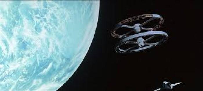 Dilema colonizarii spatiale