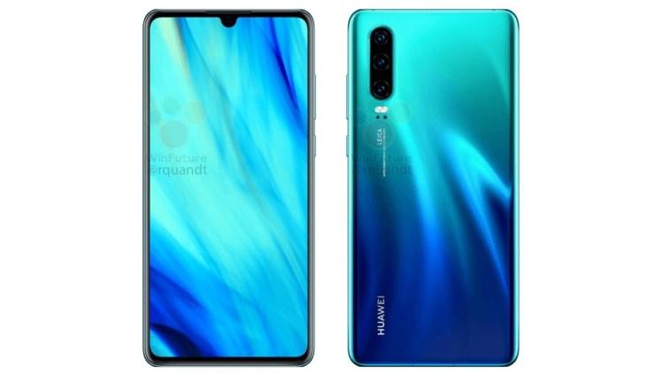 Huawei va putea deveni cel mai mare producator de smartphone-uri in 2020