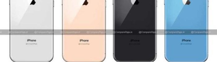 iPhone XI 2019 arata ca un ciclop