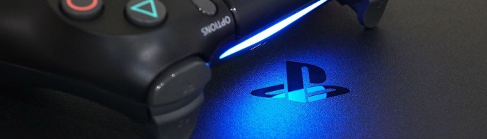 Sony lansează PS4 Remote Play pentru iOS