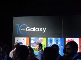 Sample foto noaptea Galaxy S10 (13)