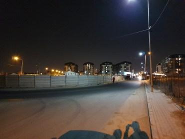 Sample foto noaptea Galaxy S10 (19)