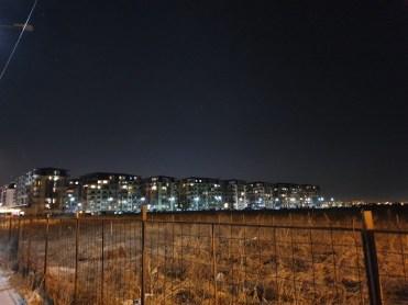 Sample foto noaptea Galaxy S10 (20)