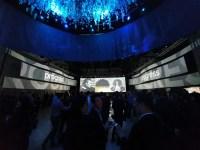 Review Samsung Galaxy S10 - telefonul aproape perfect