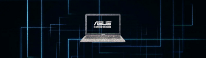 Malware distribuit prin intermediul ASUS Live Update. Peste 500.000 de sisteme infectate