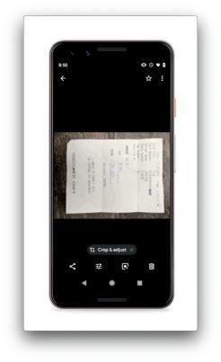 google-photos-document-edit-suggestions-1