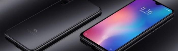 Huawei Mate 30 va fi primul telefon cu procesor construit pe 7nm EUV