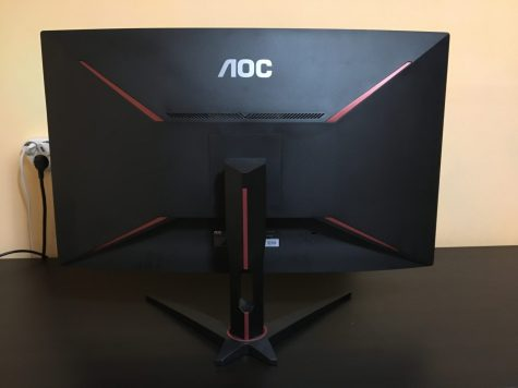 monitor aoc c32g1 (6)