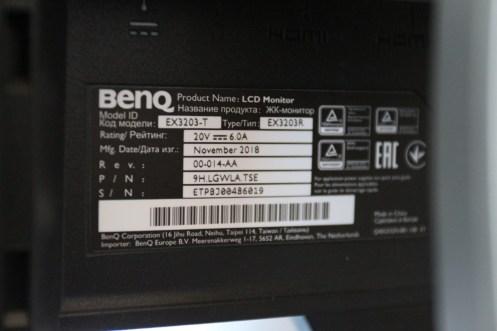 monitor benq ex3203r (17)