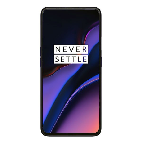 OnePlus 7 - specificatii complete
