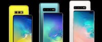 Si am cumparat Galaxy S10+ cu Snapdragon… de la QuickMobile