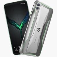 Xiaomi Black Shark 2 a fost lansat