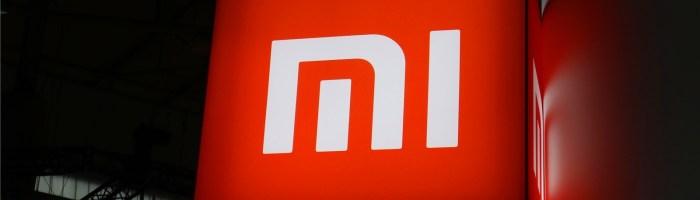 Xiaomi va crește prețurile telefoanelor sale